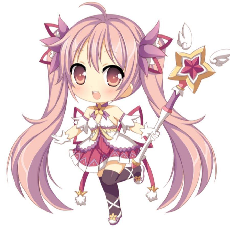 tai-hinh-anh-de-thuong-cute-lam-avatar-social-network (44)