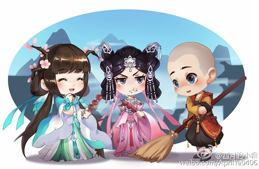 tai-hinh-anh-de-thuong-cute-lam-avatar-social-network (49)