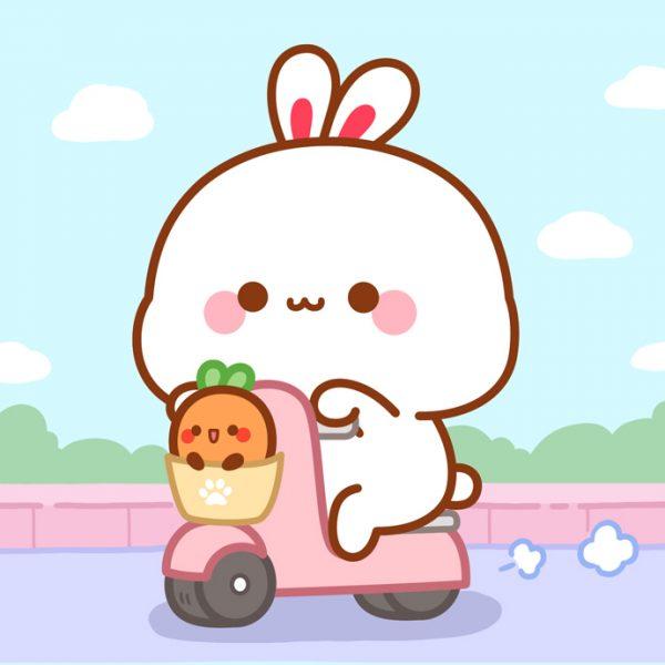 tai-hinh-anh-de-thuong-cute-lam-avatar-social-network (55)