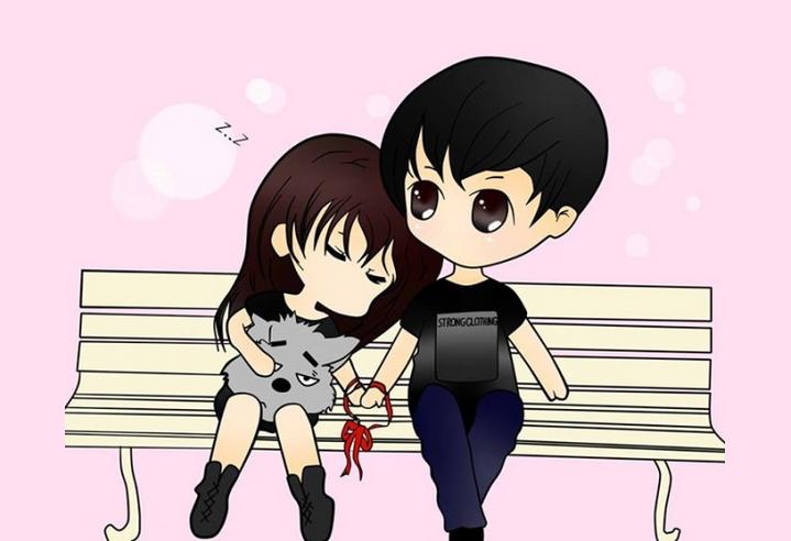 tai-hinh-anh-de-thuong-cute-lam-avatar-social-network (6)