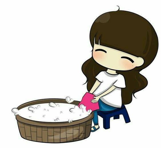 tai-hinh-anh-de-thuong-cute-lam-avatar-social-network (60)