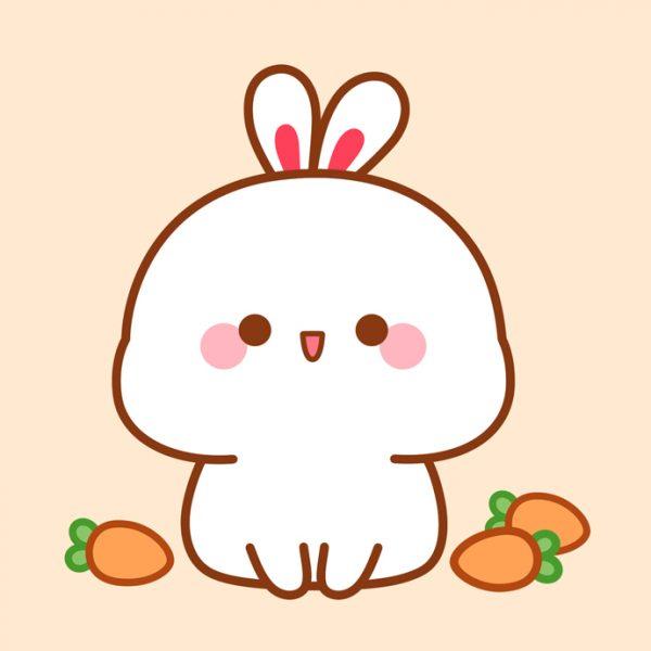 tai-hinh-anh-de-thuong-cute-lam-avatar-social-network (62)