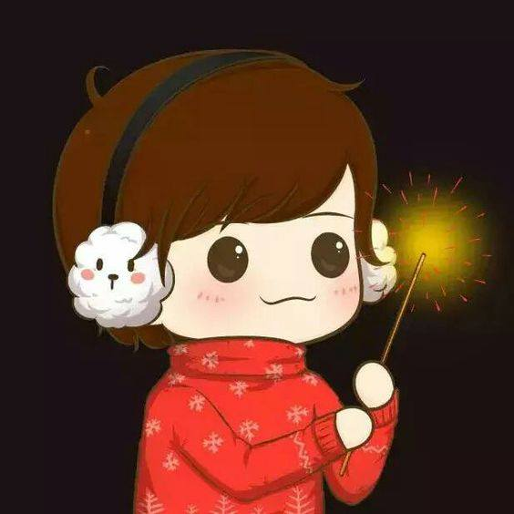 tai-hinh-anh-de-thuong-cute-lam-avatar-social-network (63)