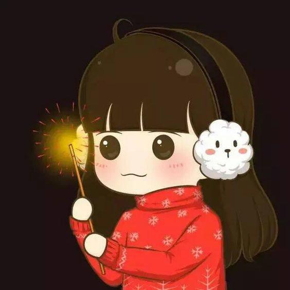 tai-hinh-anh-de-thuong-cute-lam-avatar-social-network (64)