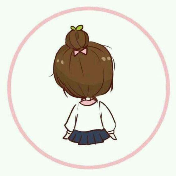 tai-hinh-anh-de-thuong-cute-lam-avatar-social-network (68)