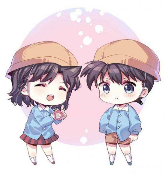 tai-hinh-anh-de-thuong-cute-lam-avatar-social-network (7)
