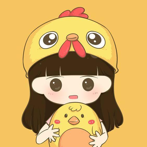 tai-hinh-anh-de-thuong-cute-lam-avatar-social-network (70)