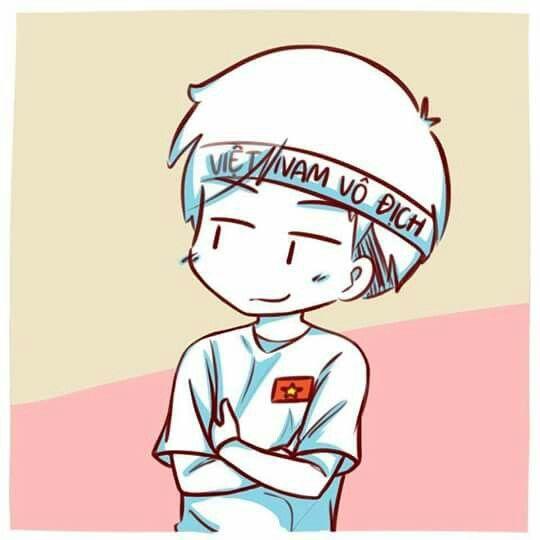tai-hinh-anh-de-thuong-cute-lam-avatar-social-network (72)