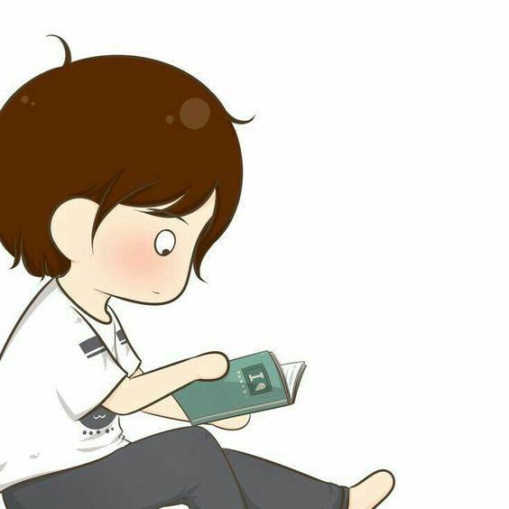tai-hinh-anh-de-thuong-cute-lam-avatar-social-network (78)