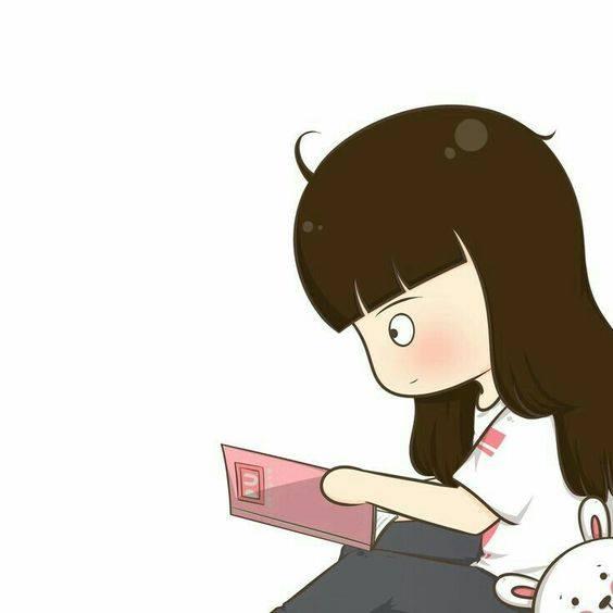 tai-hinh-anh-de-thuong-cute-lam-avatar-social-network (79)