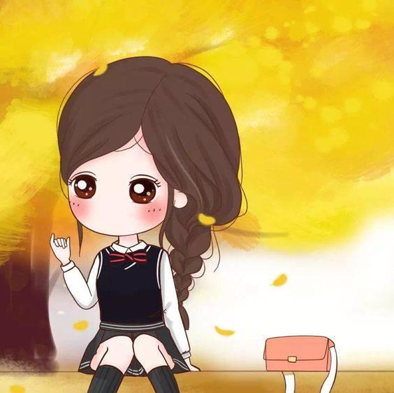 tai-hinh-anh-de-thuong-cute-lam-avatar-social-network (81)