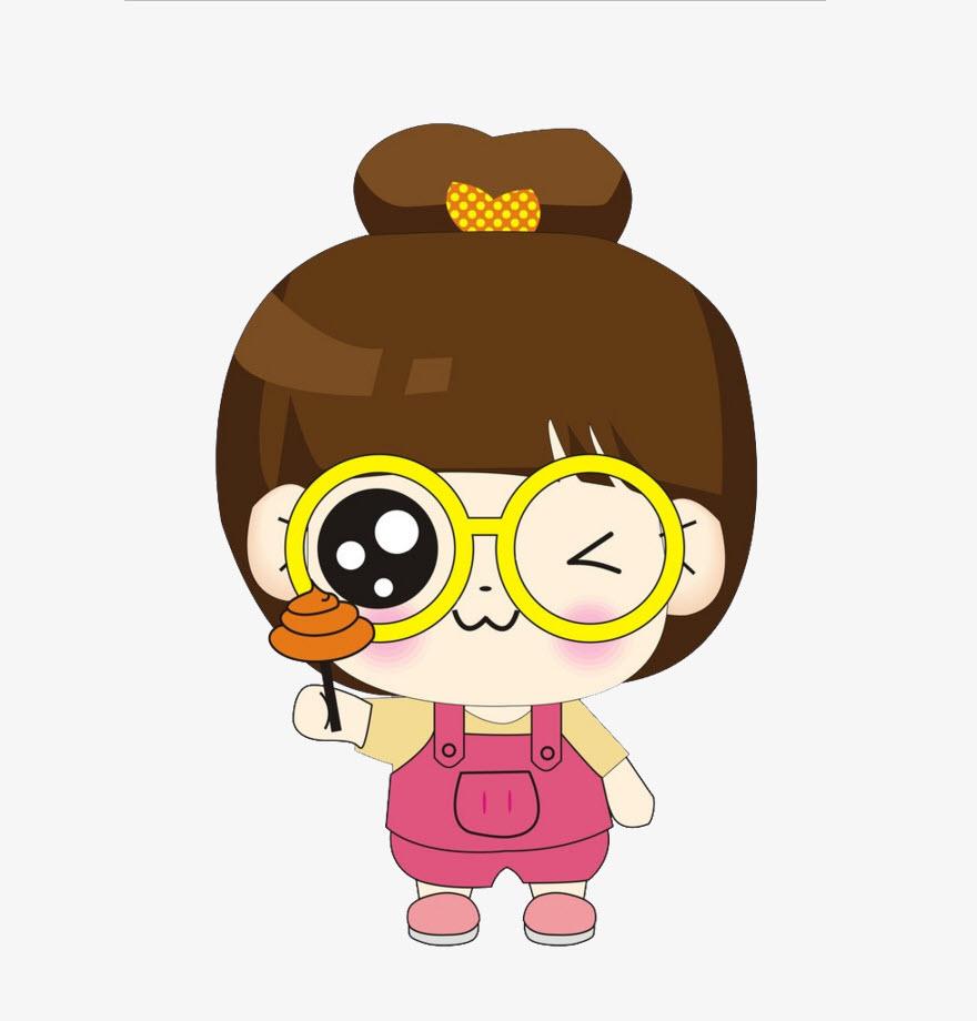 tai-hinh-anh-de-thuong-cute-lam-avatar-social-network (87)