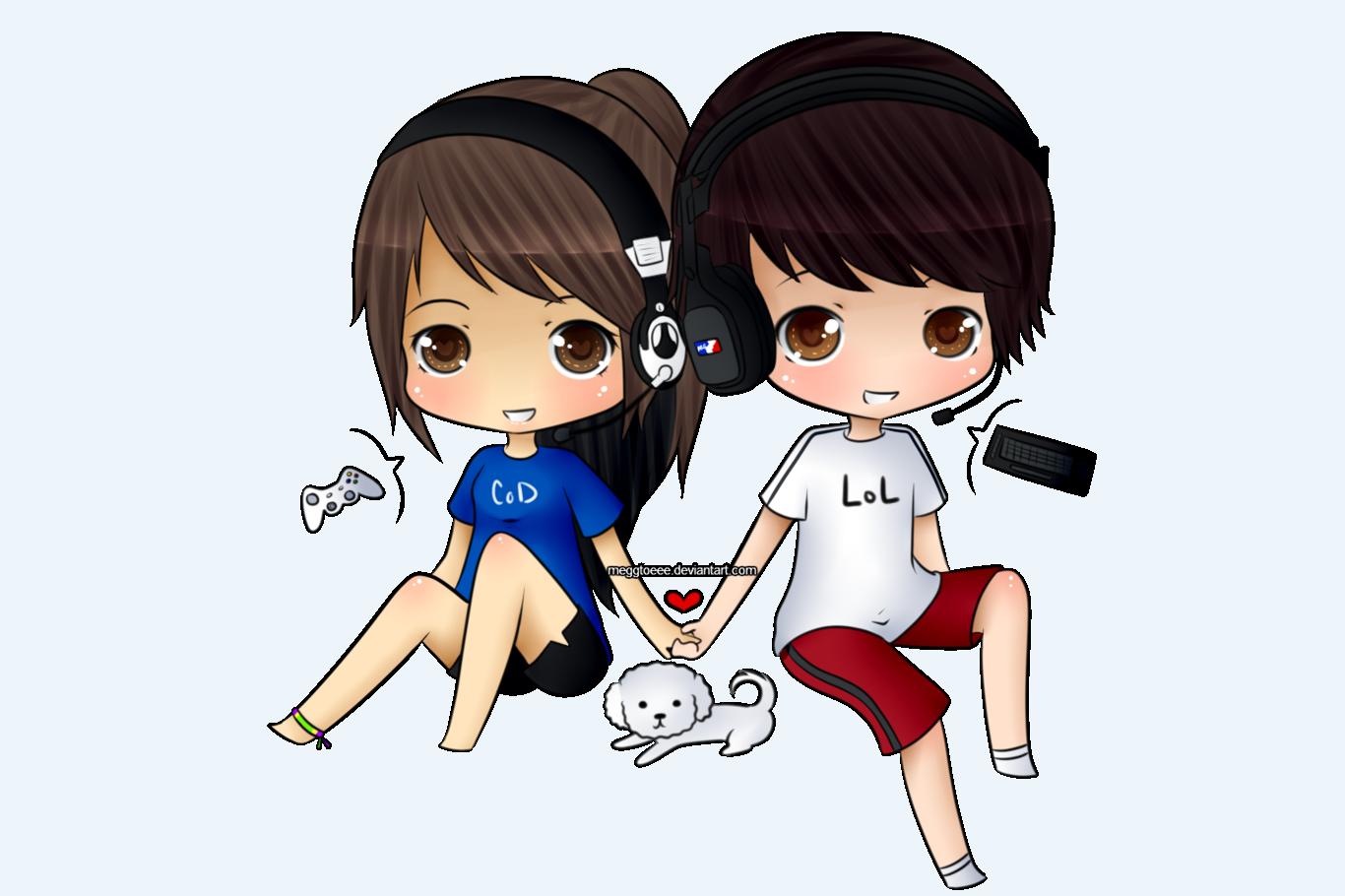 tai-hinh-anh-de-thuong-cute-lam-avatar-social-network (9)