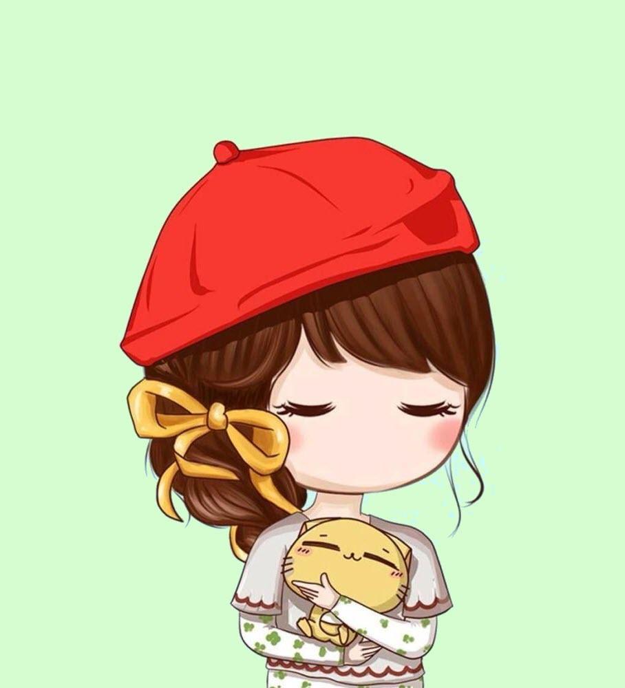 tai-hinh-anh-de-thuong-cute-lam-avatar-social-network (96)