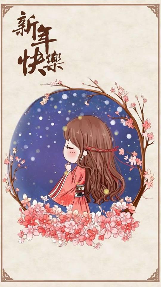 tai-hinh-anh-de-thuong-cute-lam-hinh-nen-dien-thoai (10)