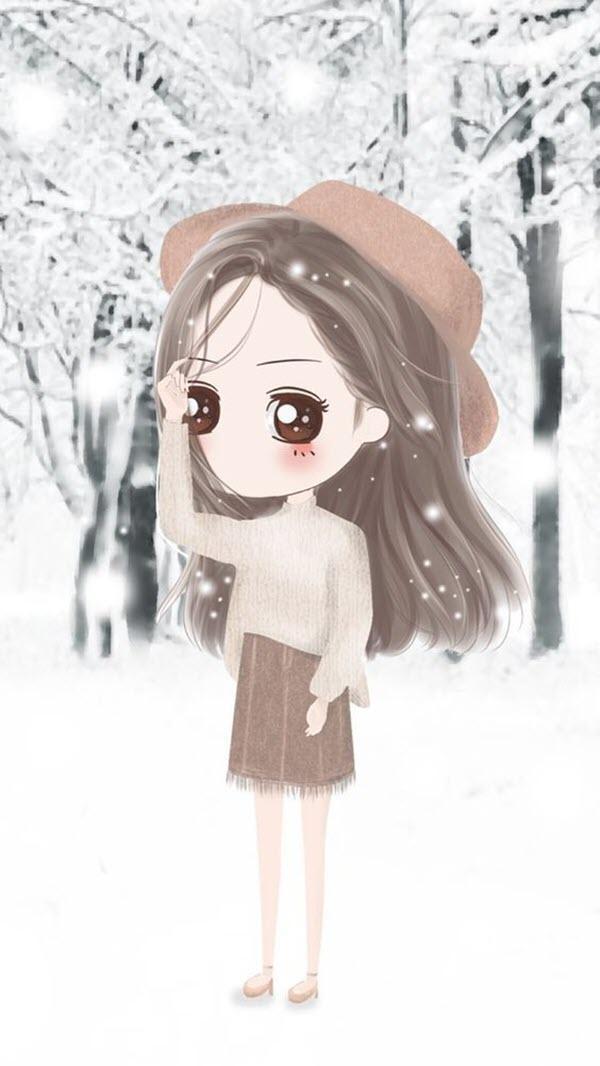 tai-hinh-anh-de-thuong-cute-lam-hinh-nen-dien-thoai (19)