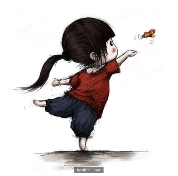 tai-hinh-anh-de-thuong-cute-lam-hinh-nen-dien-thoai (2)
