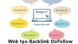 web-tao-backlink-dofollow-cao-mien-phi