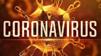 Coronavirus-la-gi