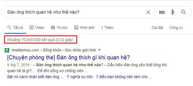 dan-ong-thich-quan-he-nhu-the-nao