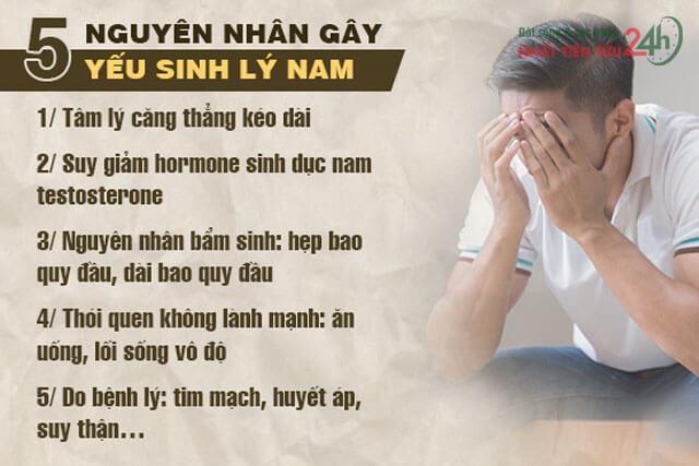 nguyen-nhan-yeu-sinh-ly-do-dau