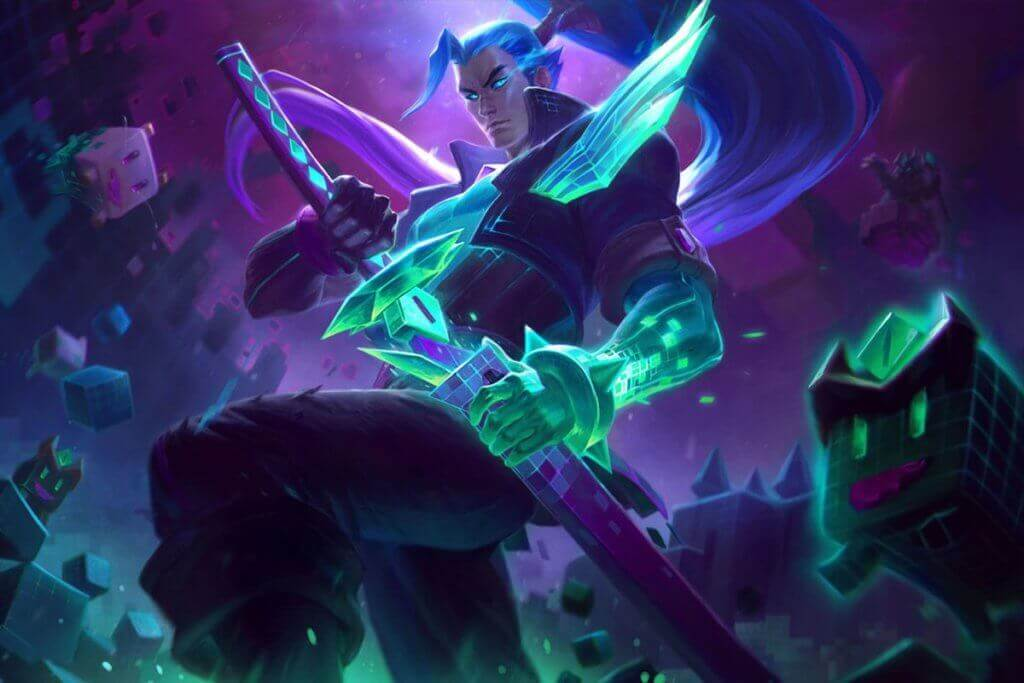 anh-Yasuo-3d (3)