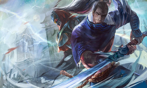 anh-Yasuo-3d (4)