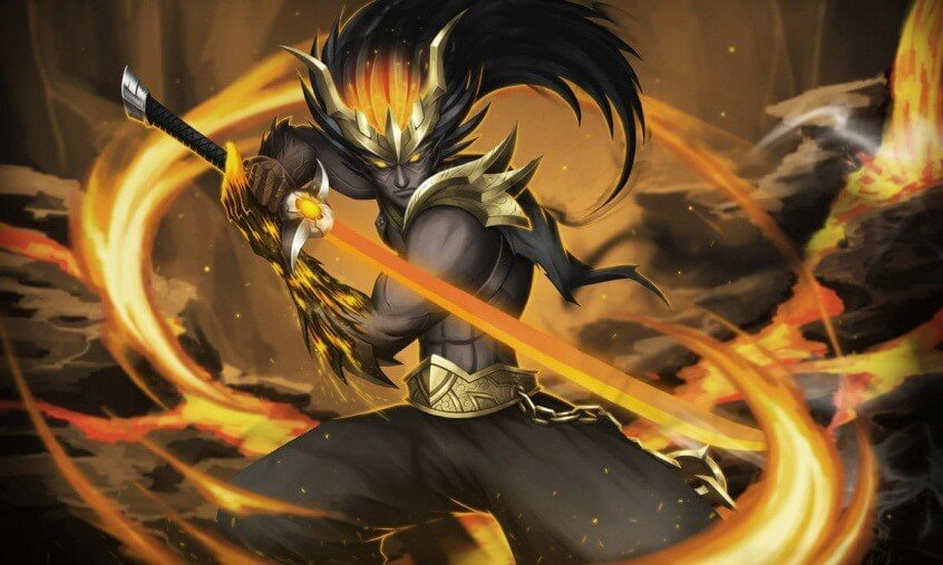 anh-Yasuo-3d (5)