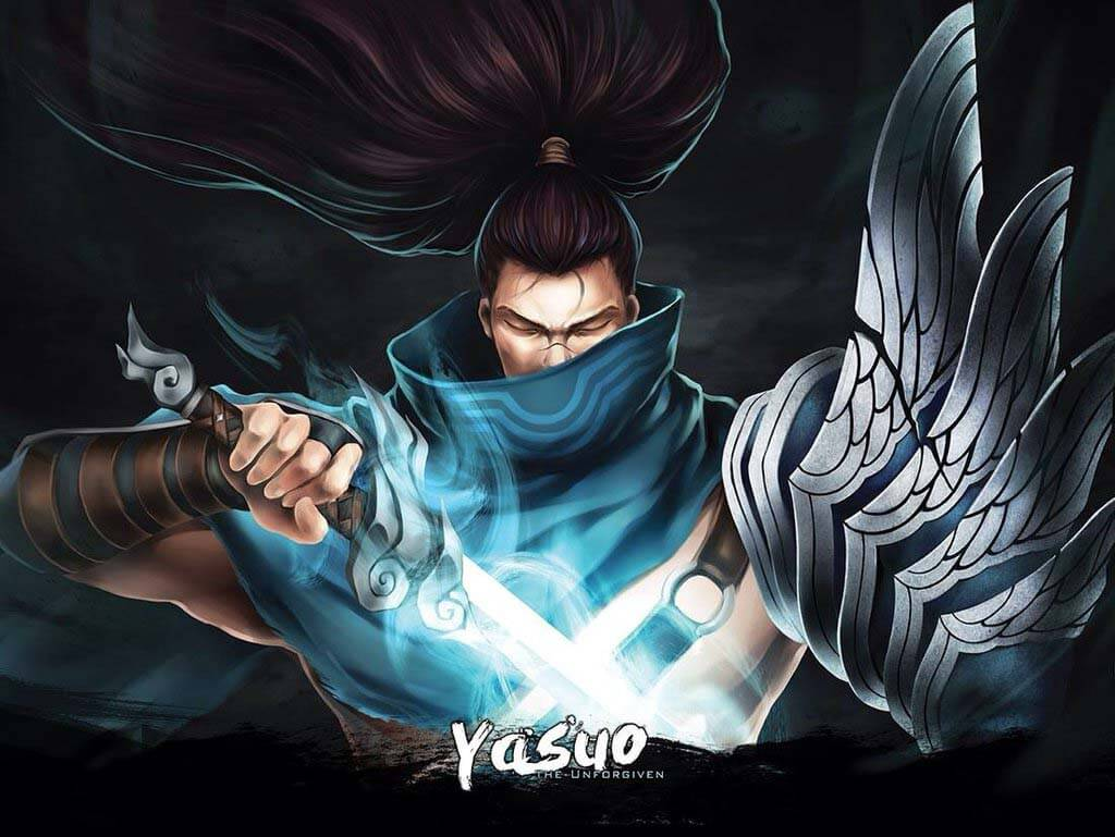 anh-Yasuo-3d (6)