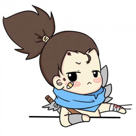 anh-yasuo-chibi (5)