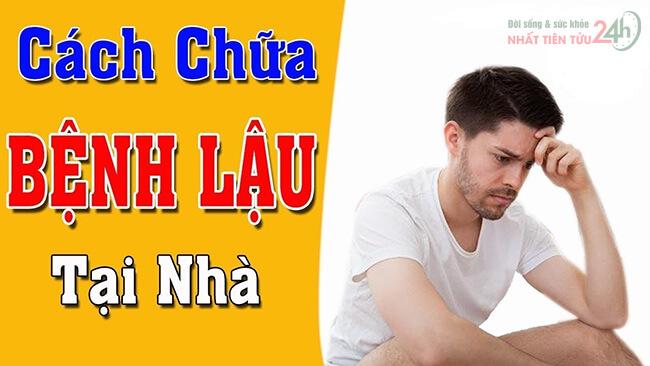 cach-dieu-tri-benh-lau-o-nam-gioi-tai-nha-2