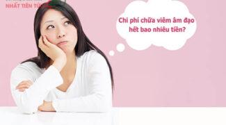 chi-phi-chua-viem-am-dao-het-bao-nhieu-tien