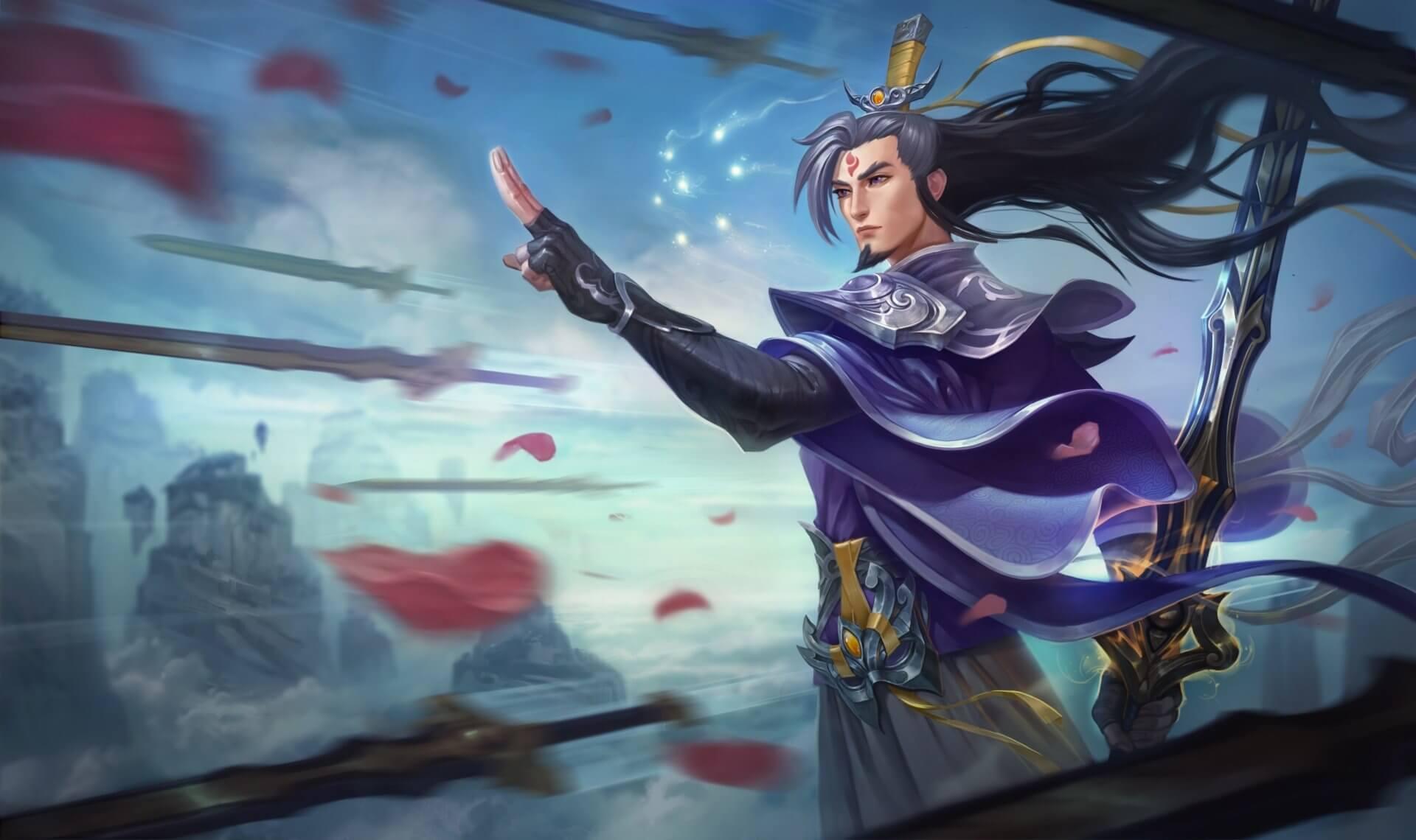 hinh-anh-Master-Yi (1)