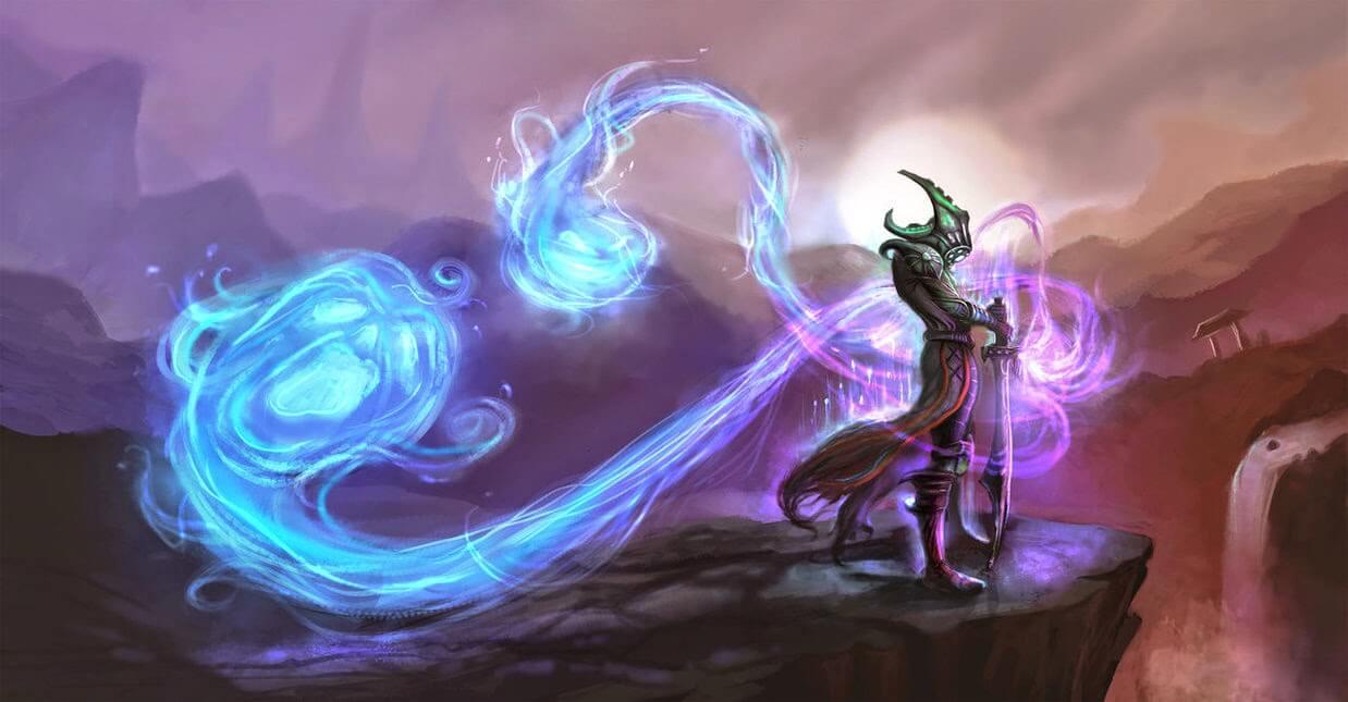 hinh-anh-Master-Yi (7)