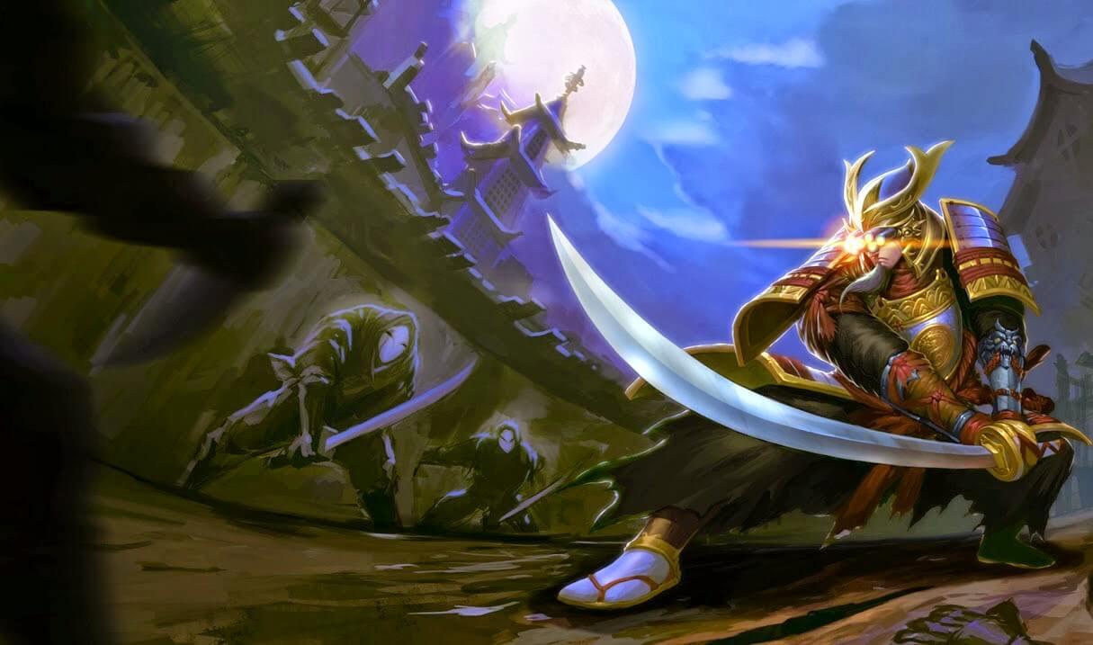 hinh-anh-Master-Yi (8)