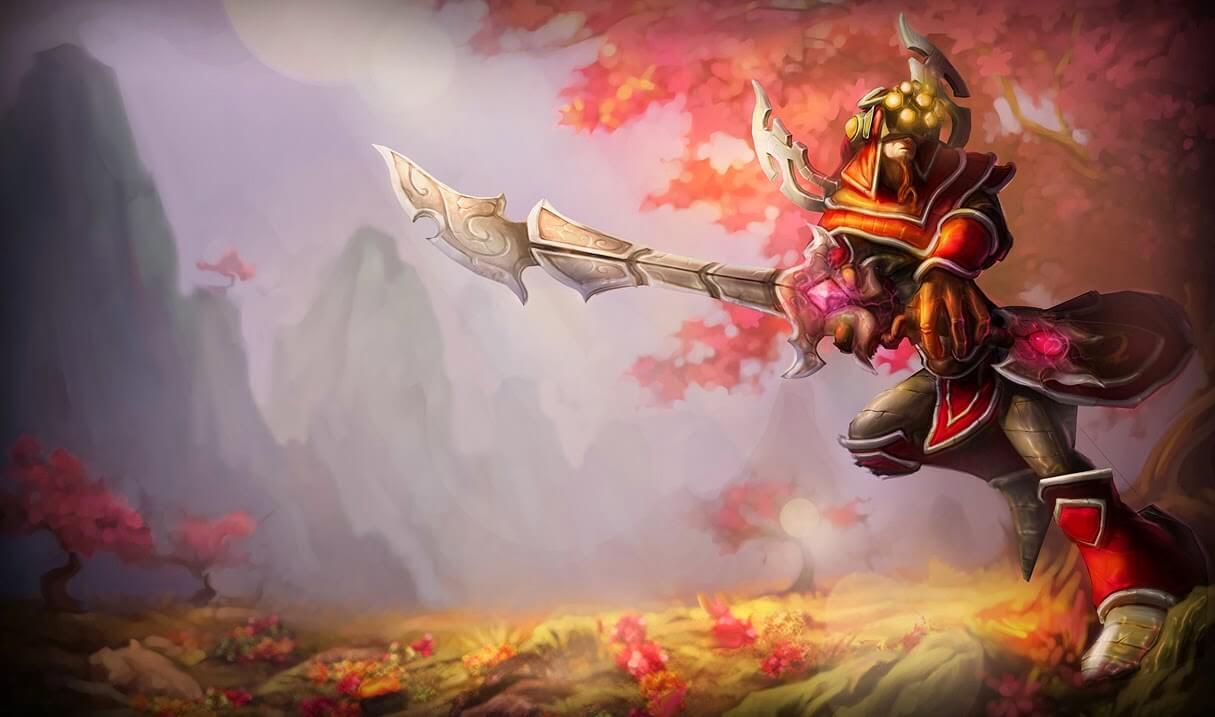 hinh-anh-Master-Yi (9)