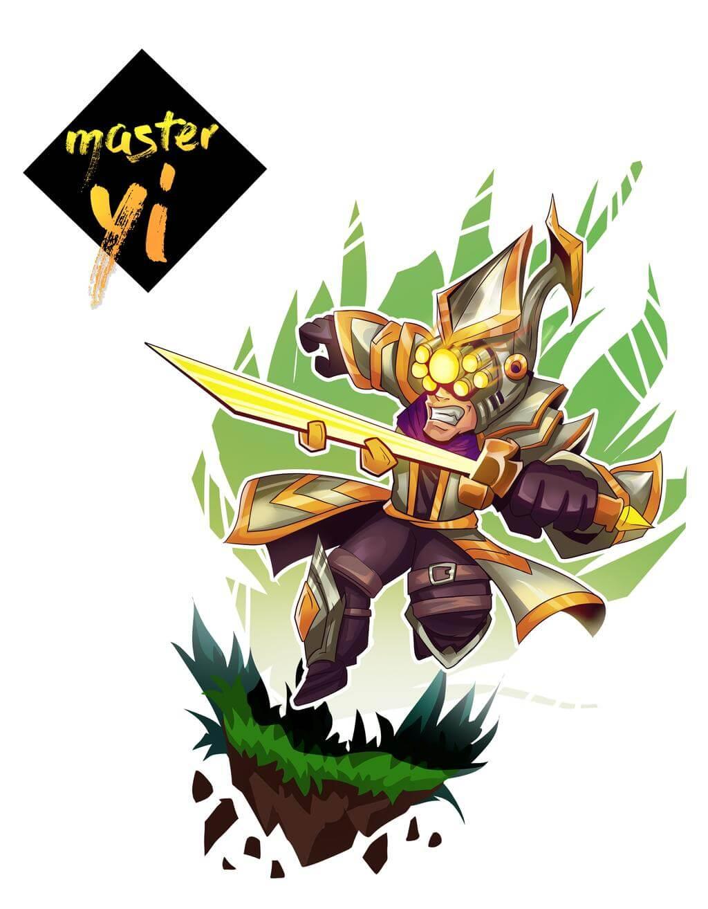 hinh-anh-master-yi-chibi (6)