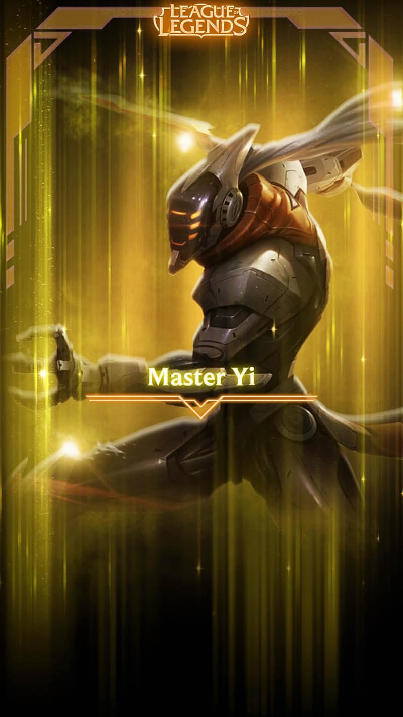 hinh-anh-master-yi-sieu-pham-4