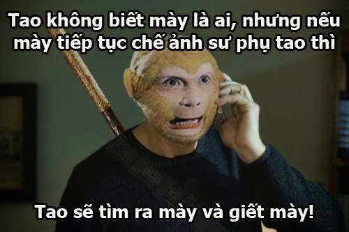 tai-anh-che-duong-tang-hai-bua-nhat-comment-facebook (14)