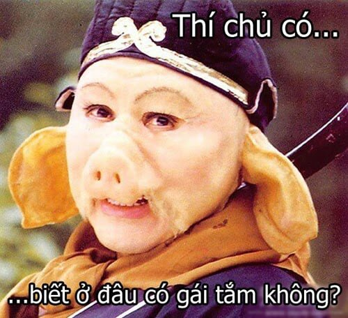 tai-anh-che-duong-tang-hai-bua-nhat-comment-facebook (16)