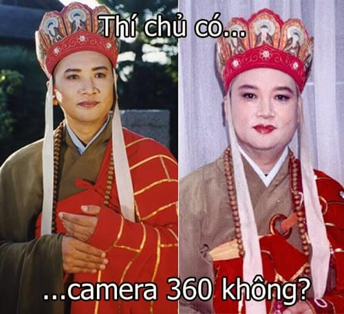 tai-anh-che-duong-tang-hai-bua-nhat-comment-facebook (19)