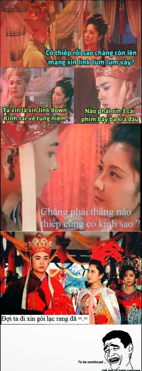tai-anh-che-duong-tang-hai-bua-nhat-comment-facebook (20)