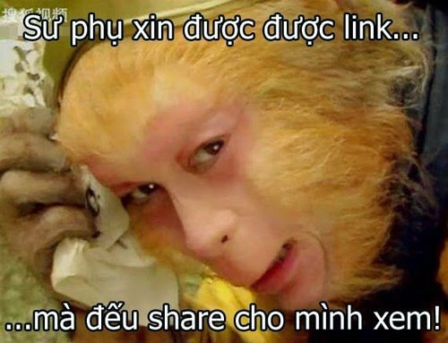 tai-anh-che-duong-tang-hai-bua-nhat-comment-facebook (22)