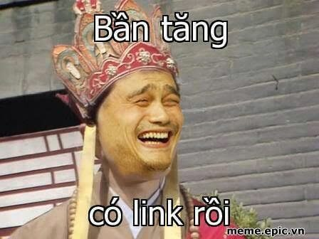 tai-anh-che-duong-tang-hai-bua-nhat-comment-facebook (23)