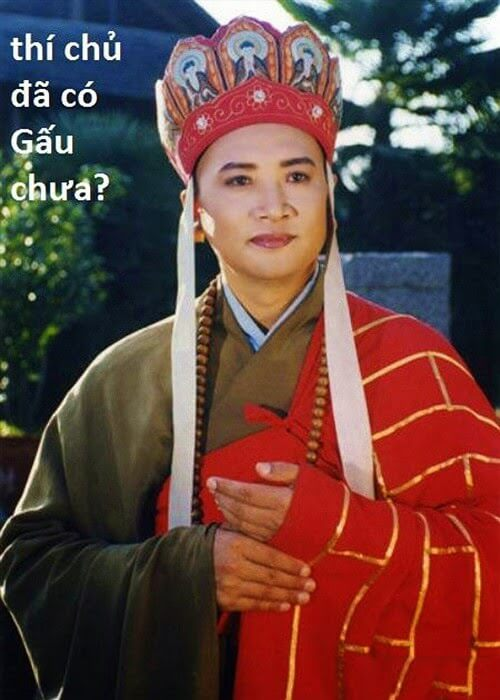 tai-anh-che-duong-tang-hai-bua-nhat-comment-facebook (24)