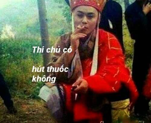 tai-anh-che-duong-tang-hai-bua-nhat-comment-facebook (25)