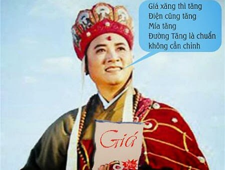 tai-anh-che-duong-tang-hai-bua-nhat-comment-facebook (3)