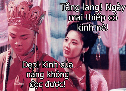 tai-anh-che-duong-tang-hai-bua-nhat-comment-facebook (37)