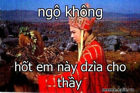 tai-anh-che-duong-tang-hai-bua-nhat-comment-facebook (6)