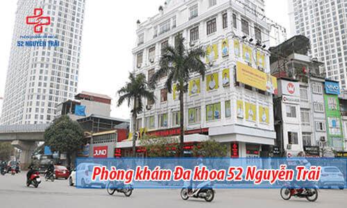Phong-kham-Da-khoa-52-Nguyen-Trai